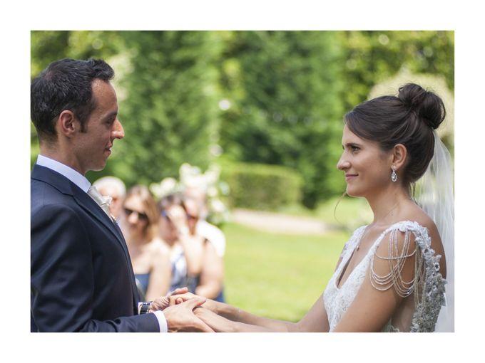BRIBES BY WEDDING BY JOY by WEDDING BY JOY - MILAN - COMO LAKE - 046