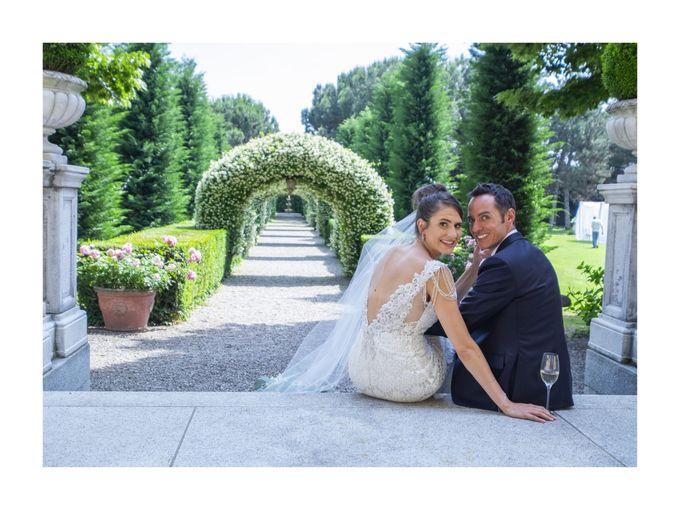 BRIBES BY WEDDING BY JOY by WEDDING BY JOY - MILAN - COMO LAKE - 047