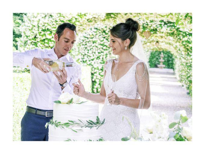 BRIBES BY WEDDING BY JOY by WEDDING BY JOY - MILAN - COMO LAKE - 048