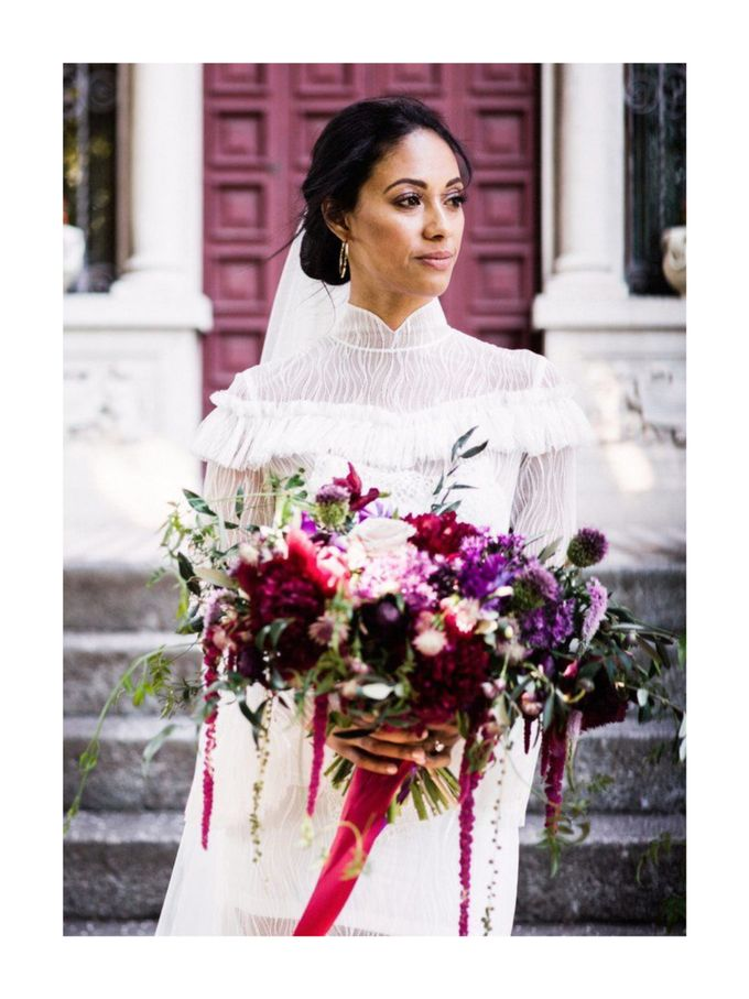 BRIBES BY WEDDING BY JOY by WEDDING BY JOY - MILAN - COMO LAKE - 002