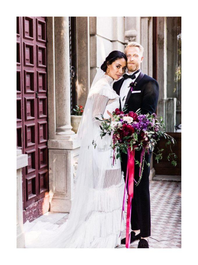 BRIBES BY WEDDING BY JOY by WEDDING BY JOY - MILAN - COMO LAKE - 004