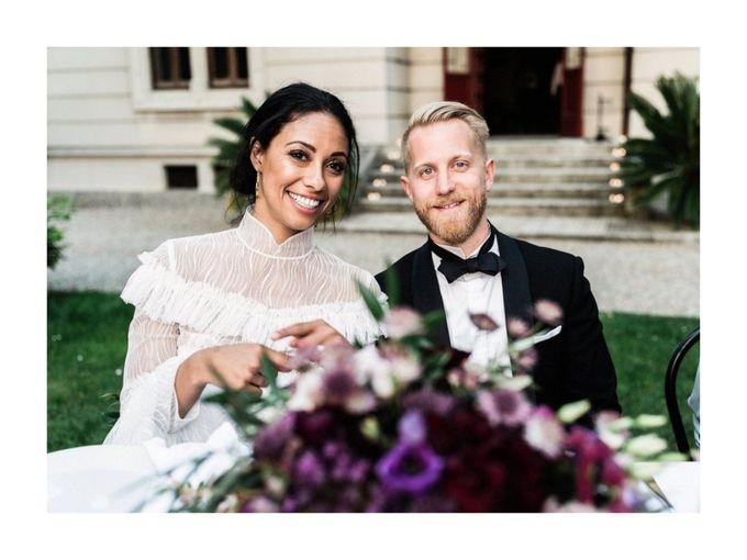 BRIBES BY WEDDING BY JOY by WEDDING BY JOY - MILAN - COMO LAKE - 001