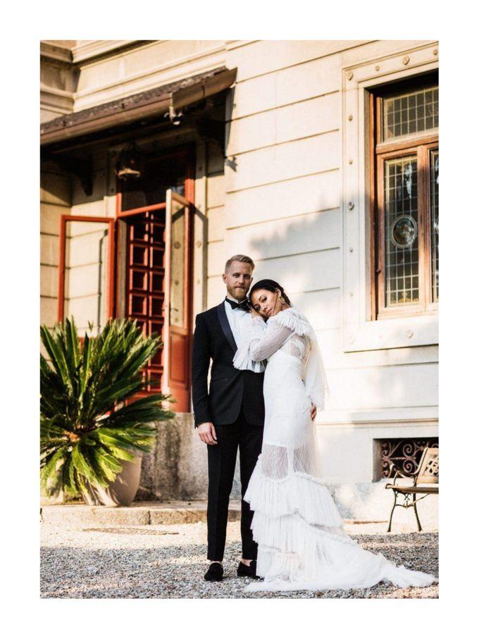 BRIBES BY WEDDING BY JOY by WEDDING BY JOY - MILAN - COMO LAKE - 003