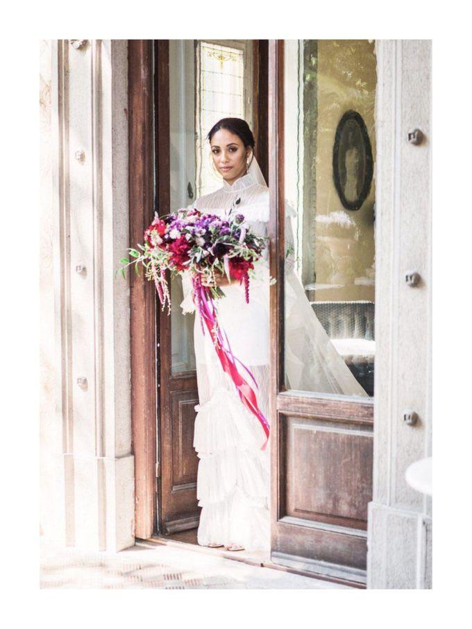 BRIBES BY WEDDING BY JOY by WEDDING BY JOY - MILAN - COMO LAKE - 006