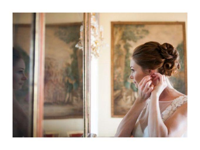 BRIBES BY WEDDING BY JOY by WEDDING BY JOY - MILAN - COMO LAKE - 007