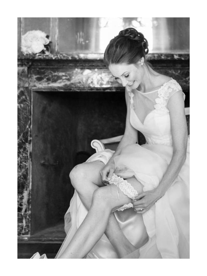 BRIBES BY WEDDING BY JOY by WEDDING BY JOY - MILAN - COMO LAKE - 008