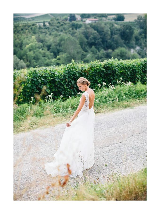 BRIBES BY WEDDING BY JOY by WEDDING BY JOY - MILAN - COMO LAKE - 030