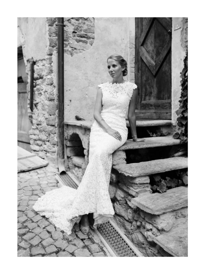 BRIBES BY WEDDING BY JOY by WEDDING BY JOY - MILAN - COMO LAKE - 028