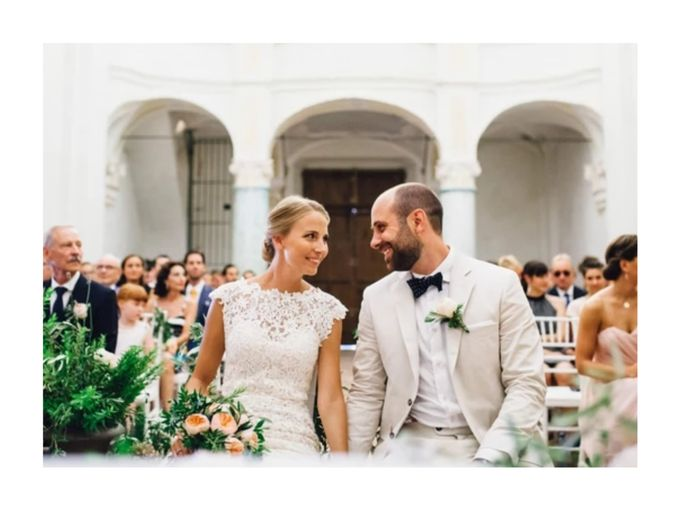 BRIBES BY WEDDING BY JOY by WEDDING BY JOY - MILAN - COMO LAKE - 031