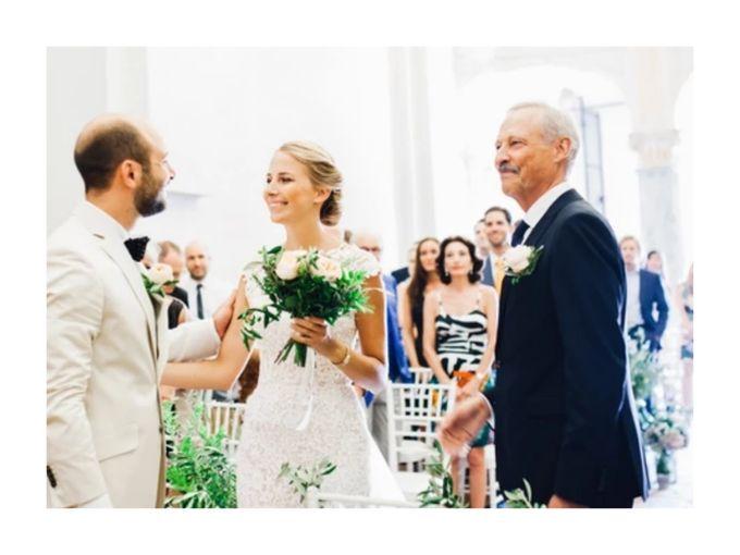 BRIBES BY WEDDING BY JOY by WEDDING BY JOY - MILAN - COMO LAKE - 032
