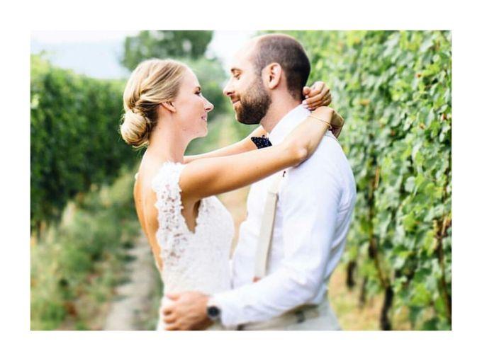 BRIBES BY WEDDING BY JOY by WEDDING BY JOY - MILAN - COMO LAKE - 033