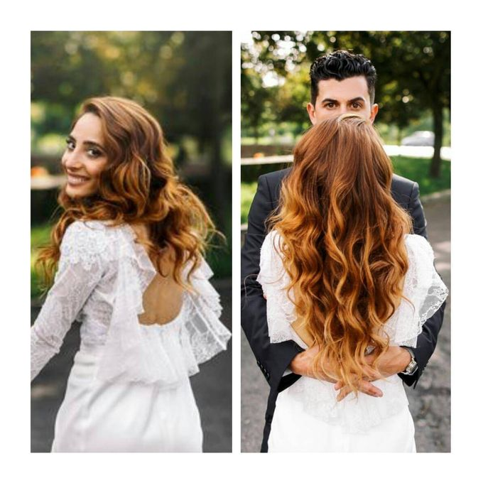 BRIBES BY WEDDING BY JOY by WEDDING BY JOY - MILAN - COMO LAKE - 035