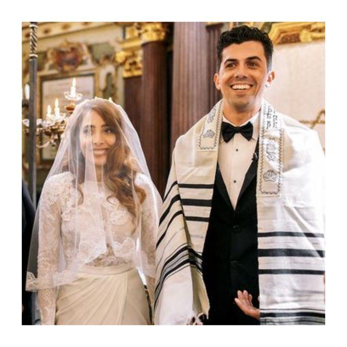 BRIBES BY WEDDING BY JOY by WEDDING BY JOY - MILAN - COMO LAKE - 036