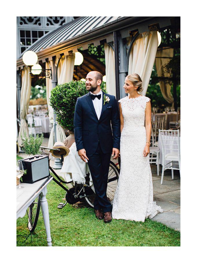 BRIBES BY WEDDING BY JOY by WEDDING BY JOY - MILAN - COMO LAKE - 034