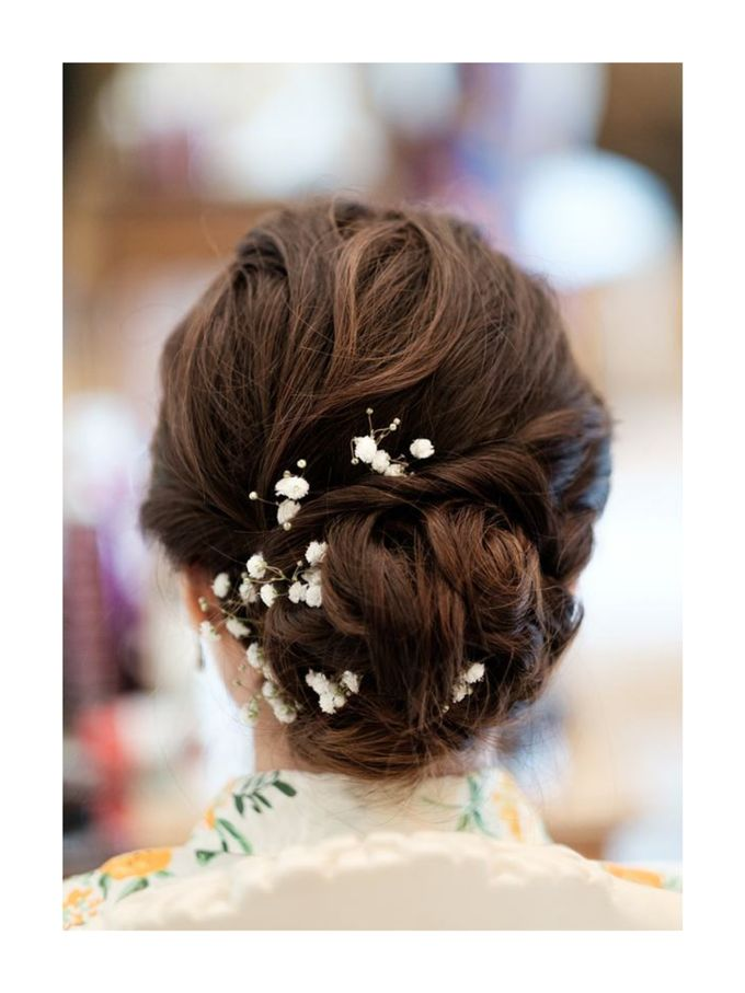 BRIBES BY WEDDING BY JOY by WEDDING BY JOY - MILAN - COMO LAKE - 039