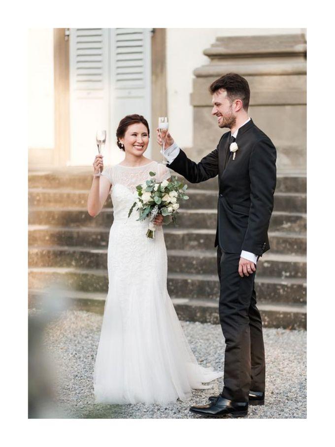 BRIBES BY WEDDING BY JOY by WEDDING BY JOY - MILAN - COMO LAKE - 037
