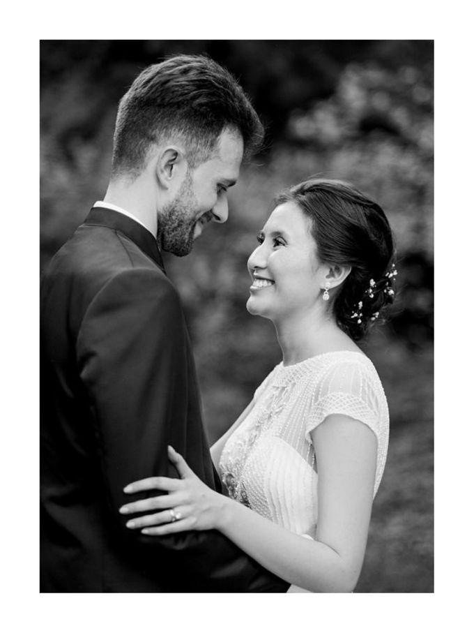 BRIBES BY WEDDING BY JOY by WEDDING BY JOY - MILAN - COMO LAKE - 038