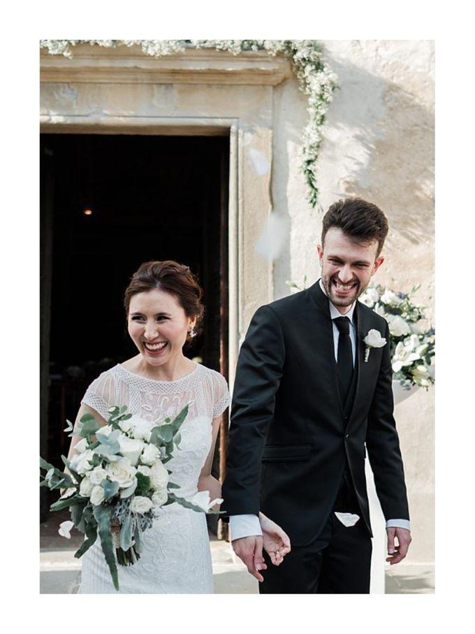 BRIBES BY WEDDING BY JOY by WEDDING BY JOY - MILAN - COMO LAKE - 042