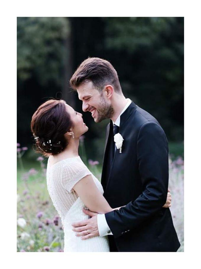 BRIBES BY WEDDING BY JOY by WEDDING BY JOY - MILAN - COMO LAKE - 041