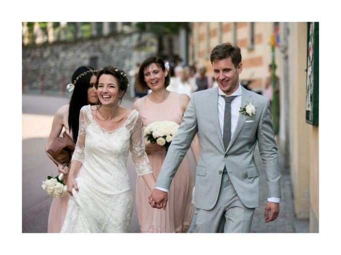 BRIBES BY WEDDING BY JOY by WEDDING BY JOY - MILAN - COMO LAKE - 019