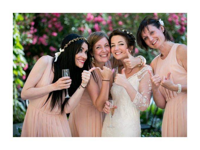 BRIBES BY WEDDING BY JOY by WEDDING BY JOY - MILAN - COMO LAKE - 017
