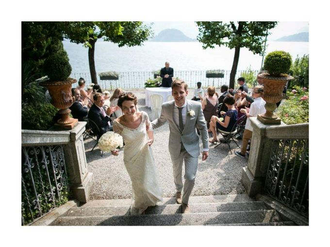 BRIBES BY WEDDING BY JOY by WEDDING BY JOY - MILAN - COMO LAKE - 020