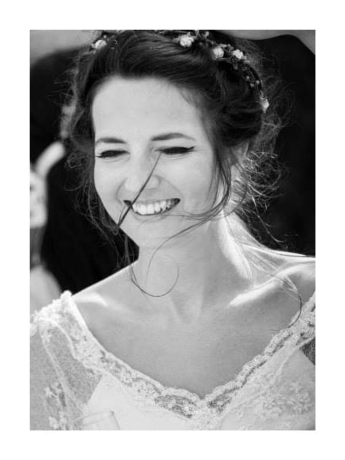 BRIBES BY WEDDING BY JOY by WEDDING BY JOY - MILAN - COMO LAKE - 016