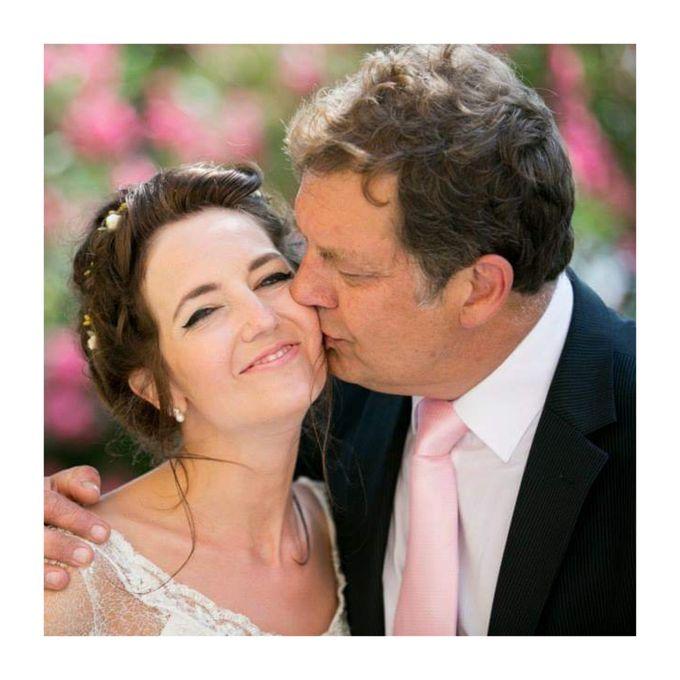 BRIBES BY WEDDING BY JOY by WEDDING BY JOY - MILAN - COMO LAKE - 018