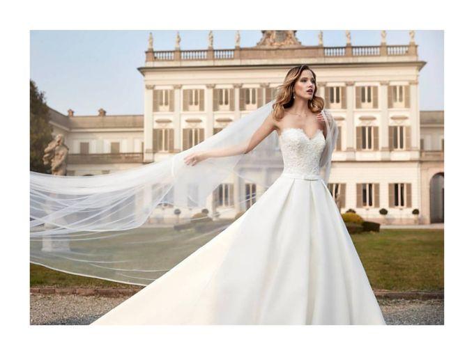 FASHION BRIDE by WEDDING BY JOY - MILAN - COMO LAKE - 005