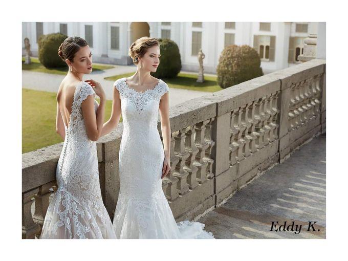 FASHION BRIDE by WEDDING BY JOY - MILAN - COMO LAKE - 008