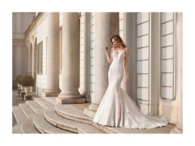 FASHION BRIDE by WEDDING BY JOY - MILAN - COMO LAKE - 009