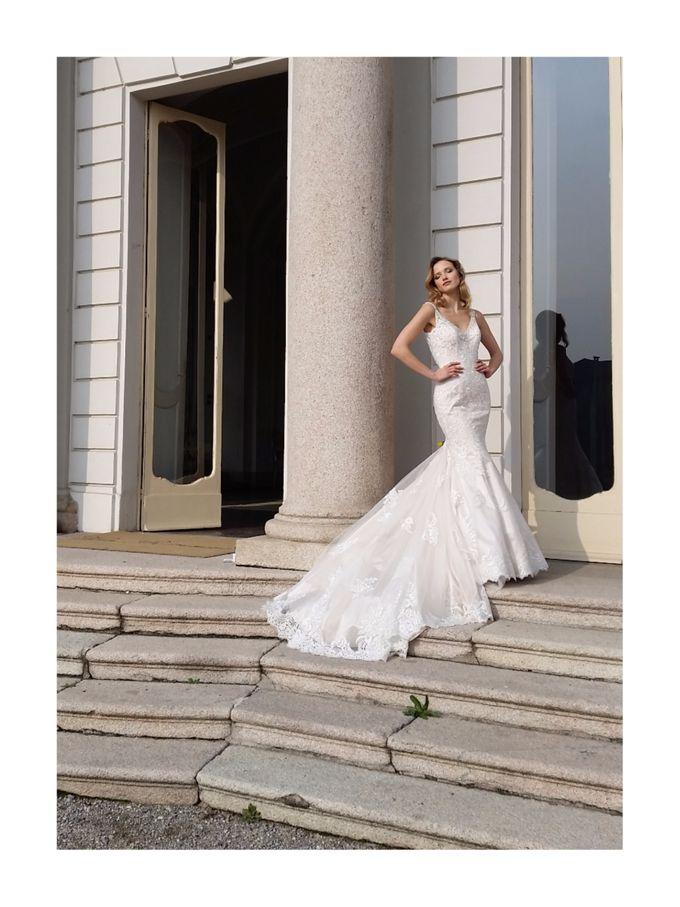 FASHION BRIDE by WEDDING BY JOY - MILAN - COMO LAKE - 014