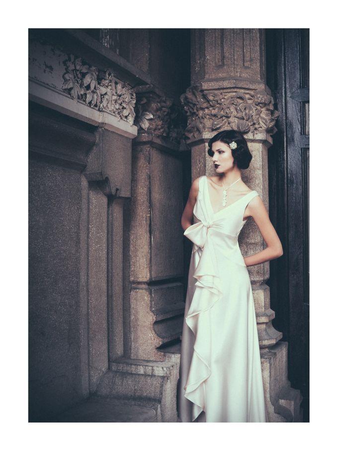 FASHION BRIDE by WEDDING BY JOY - MILAN - COMO LAKE - 019