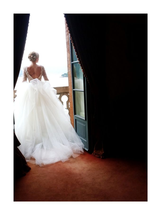 BRIBES BY WEDDING BY JOY by WEDDING BY JOY - MILAN - COMO LAKE - 044