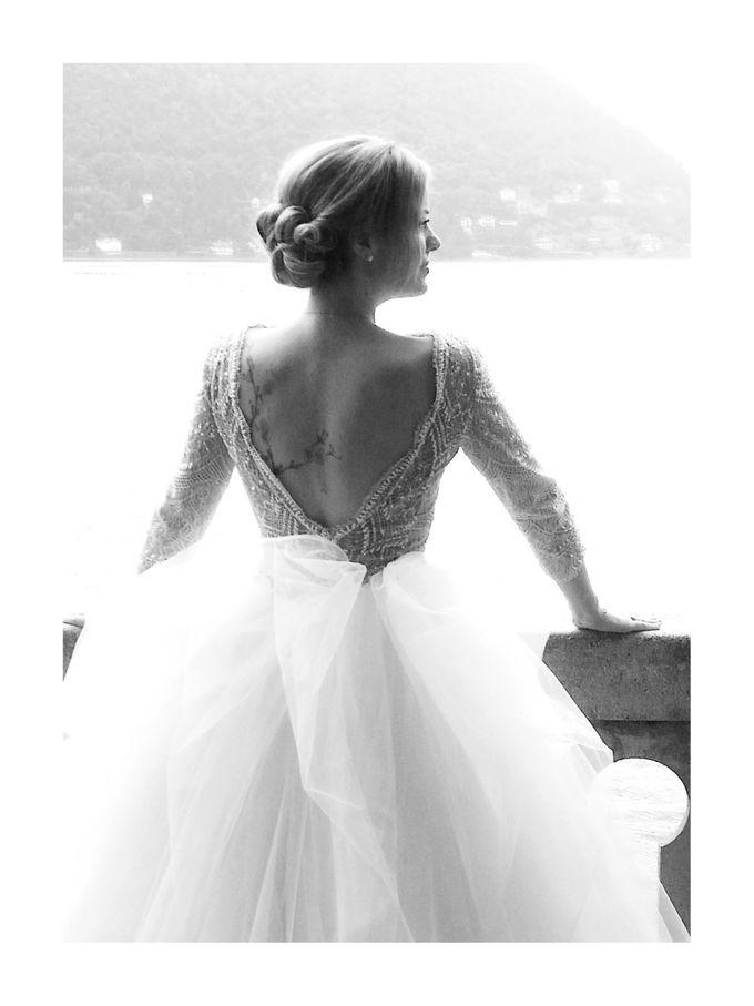 BRIBES BY WEDDING BY JOY by WEDDING BY JOY - MILAN - COMO LAKE - 045