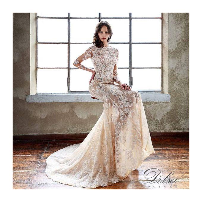 FASHION BRIDE by WEDDING BY JOY - MILAN - COMO LAKE - 016