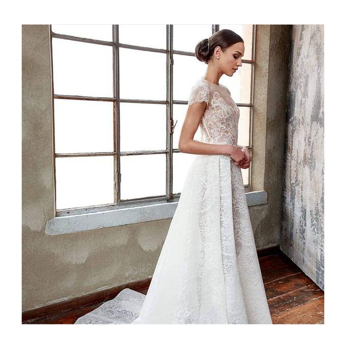 FASHION BRIDE by WEDDING BY JOY - MILAN - COMO LAKE - 007