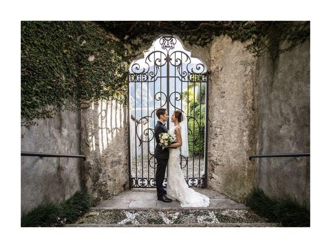 BRIBES BY WEDDING BY JOY by WEDDING BY JOY - MILAN - COMO LAKE - 027