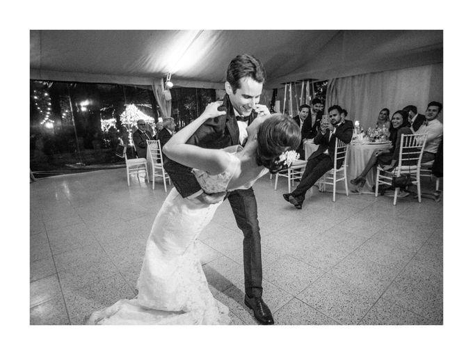 BRIBES BY WEDDING BY JOY by WEDDING BY JOY - MILAN - COMO LAKE - 025