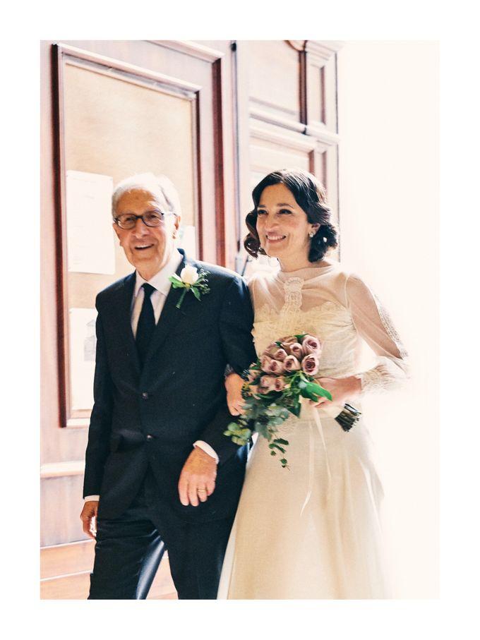 BRIBES BY WEDDING BY JOY by WEDDING BY JOY - MILAN - COMO LAKE - 023