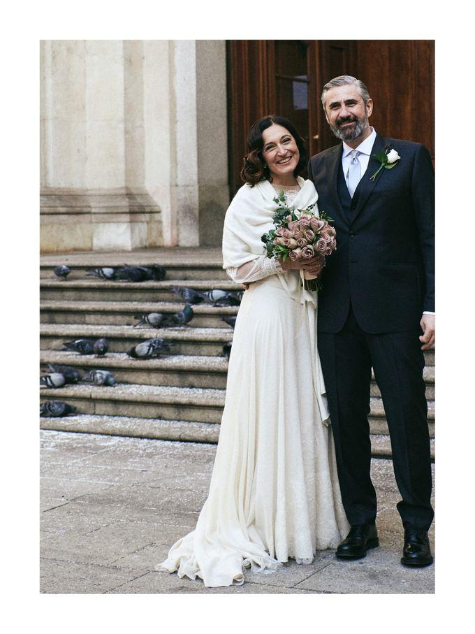 BRIBES BY WEDDING BY JOY by WEDDING BY JOY - MILAN - COMO LAKE - 024