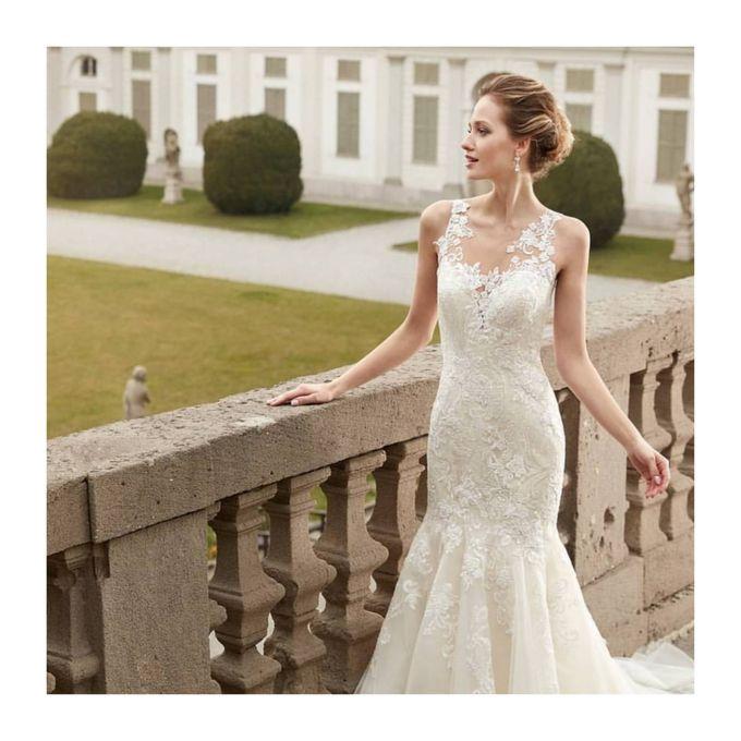 FASHION BRIDE by WEDDING BY JOY - MILAN - COMO LAKE - 002