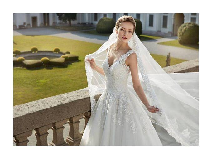 FASHION BRIDE by WEDDING BY JOY - MILAN - COMO LAKE - 003