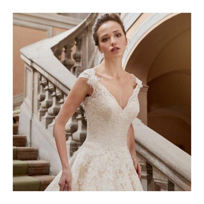 FASHION BRIDE by WEDDING BY JOY - MILAN - COMO LAKE - 004