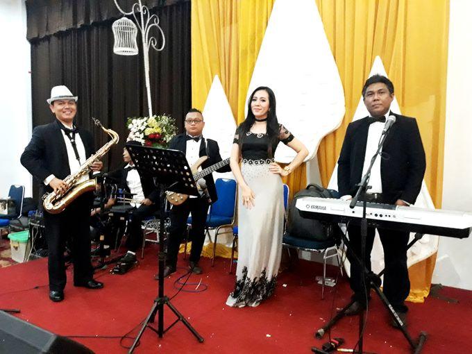 AKUSTIK BAND JAKARTA by Bafoti Musik Entertainment - 006
