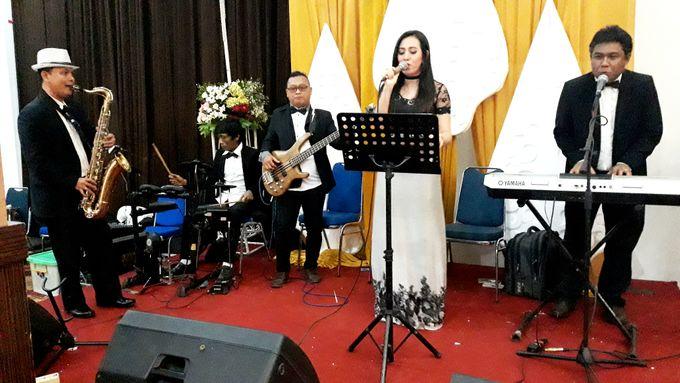 AKUSTIK BAND JAKARTA by Bafoti Musik Entertainment - 007