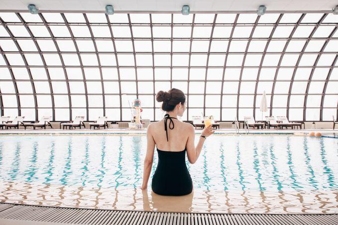 Club Med Sahoro Japan by Club Med - 005