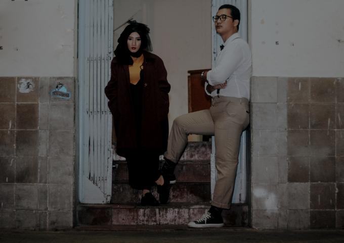 Preweeding Savira & Olga by Vintageopera Slashwedding - 007