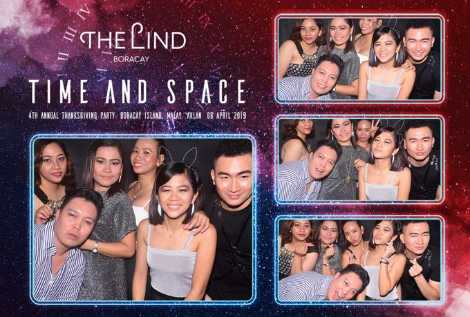 The Lind 4th Annual Thanksgiving Party by Boracay Starshots Photobooth - 004