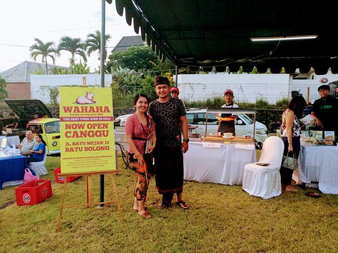 Montessori Twilight Market 24 Mei 2019 by Wahaha Pork Ribs - 007